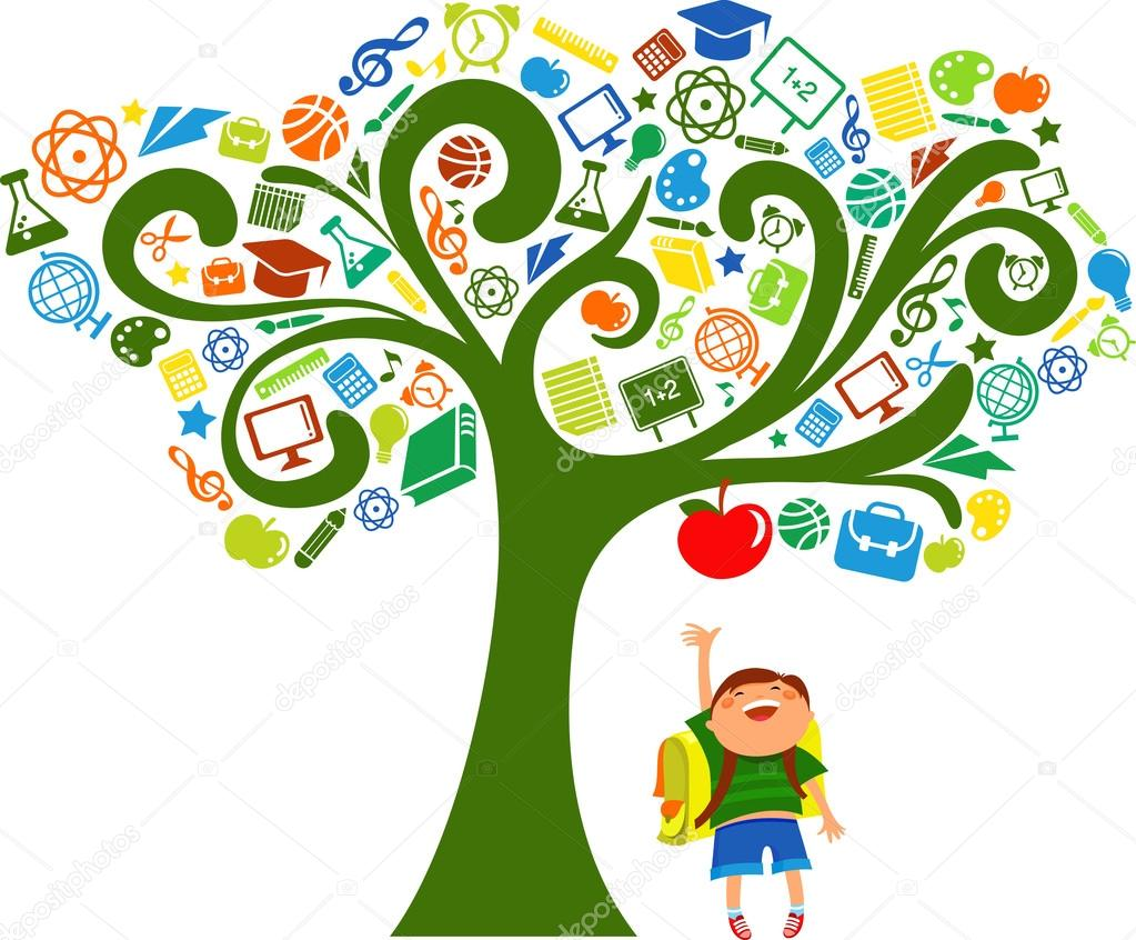 depositphotos_5989310-stock-illustration-back-to-school-tree-with