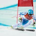 Австриец Майер завоевал золото ОИ в скоростном спуске
