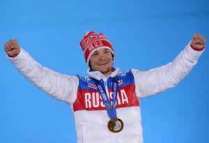 Российский сноубордист Виктор Уайлд стал победителем соревнований в параллельном гигантском слаломе и параллельном слаломе.