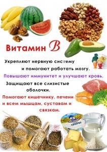 витамин-В-723x1024